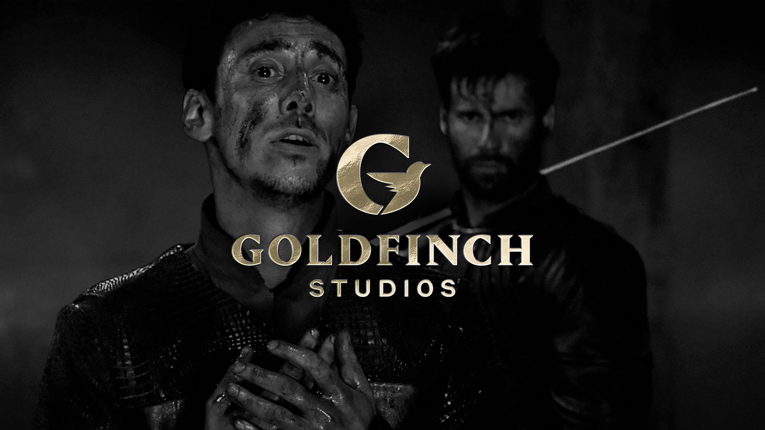 Goldfinch Studios