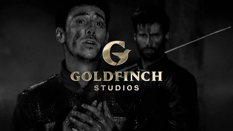Goldfinch Studios