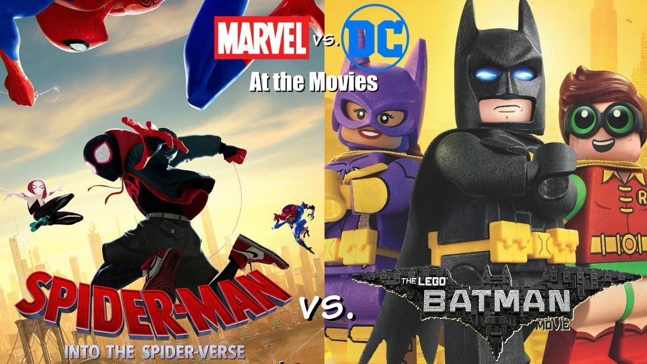 LEGO-Batman-Spider-Verse
