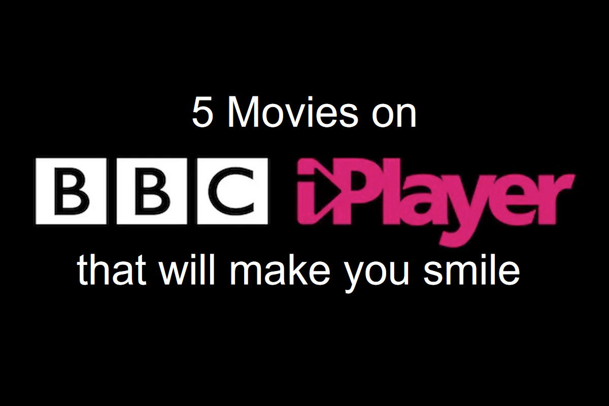 bbc-iplayer [Source: The Verge]