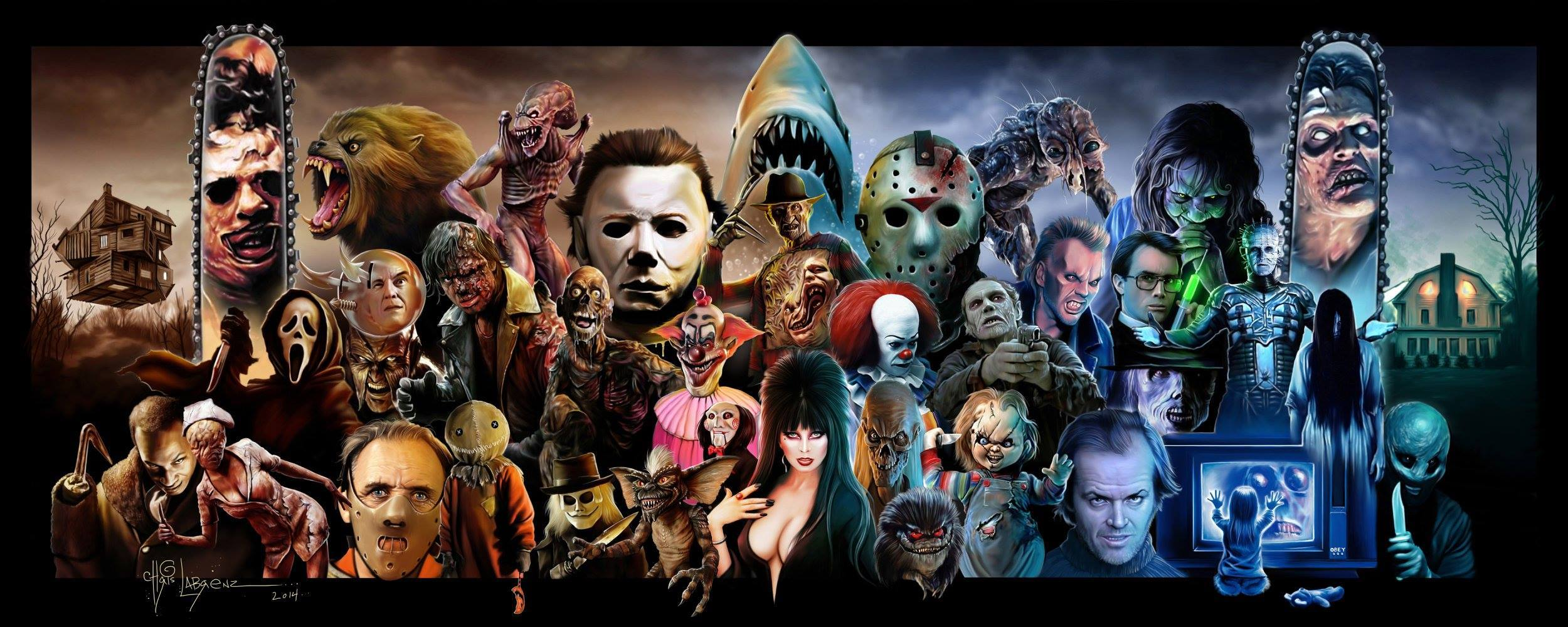 horror-movie-villains-collage [Source: shnakebite91 Wordpress]