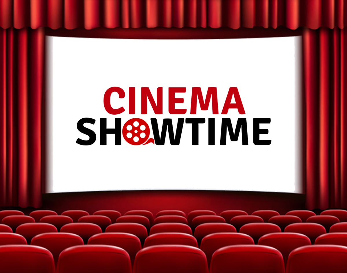 Cinema Showtime