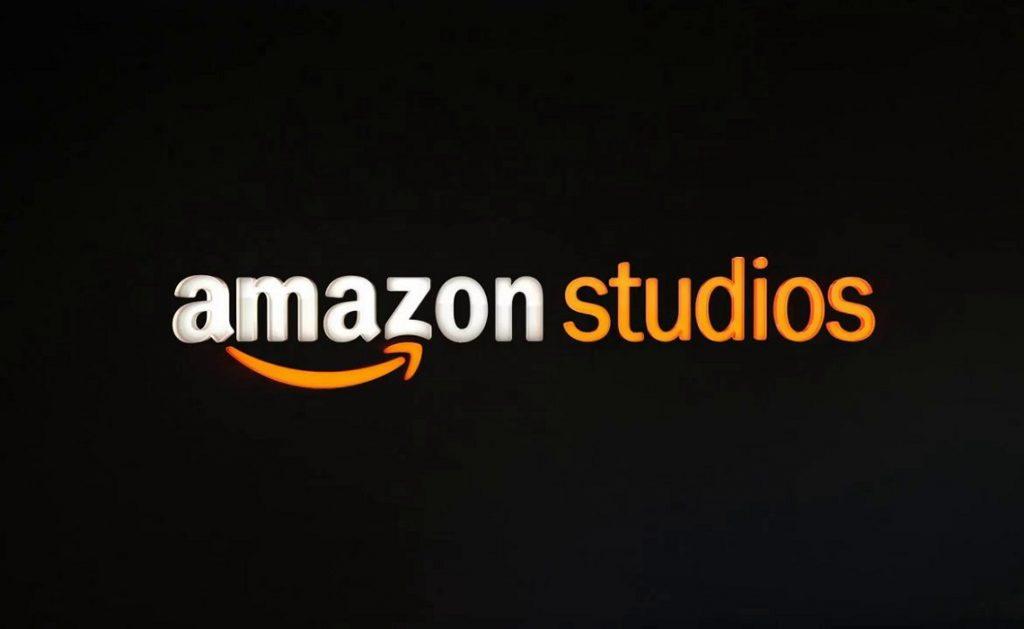 Amazon Studios