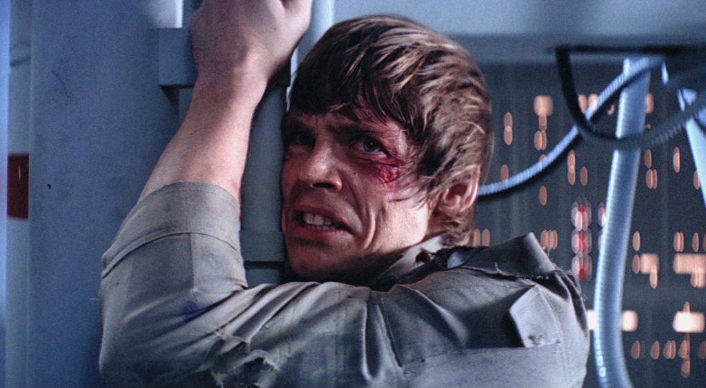 Luke Skywalker [Source StarWars.com]