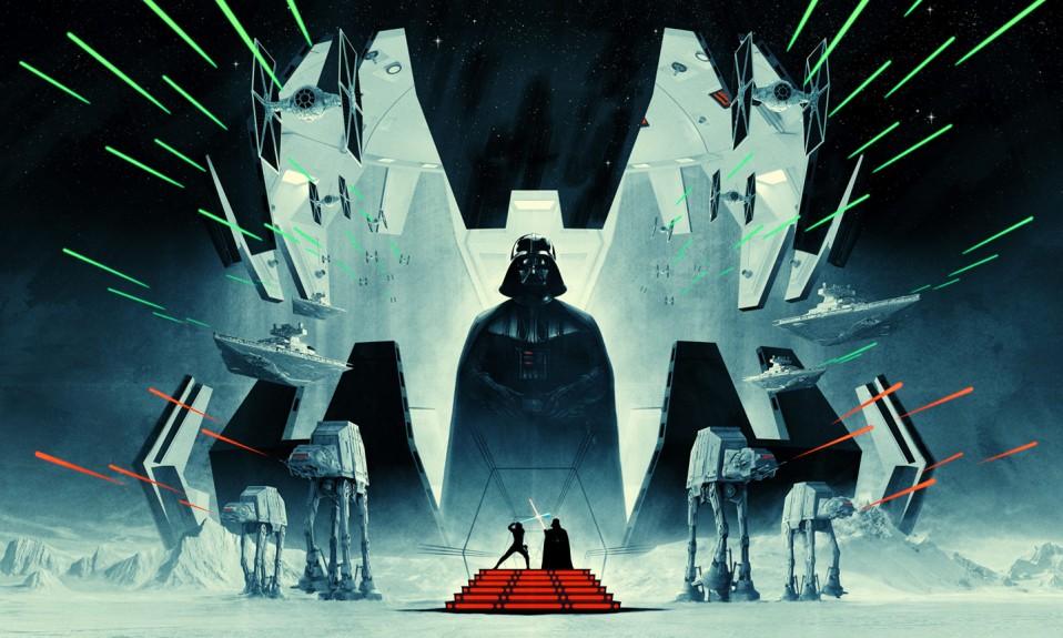 the-empire-strikes-back [Source StarWars.com]