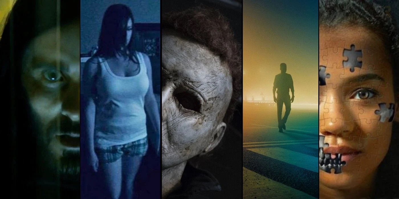 Horror-Movies-coming-out-in-2021 [Source Screenrant]