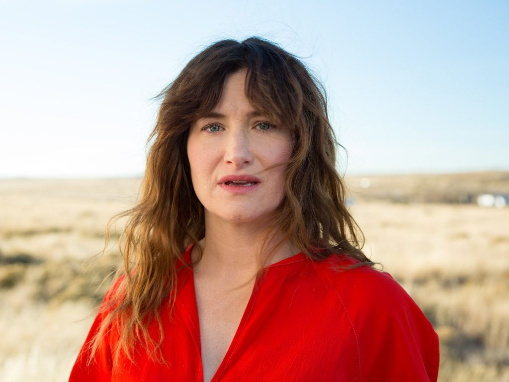 I love Dick - Kathryn Hahn
