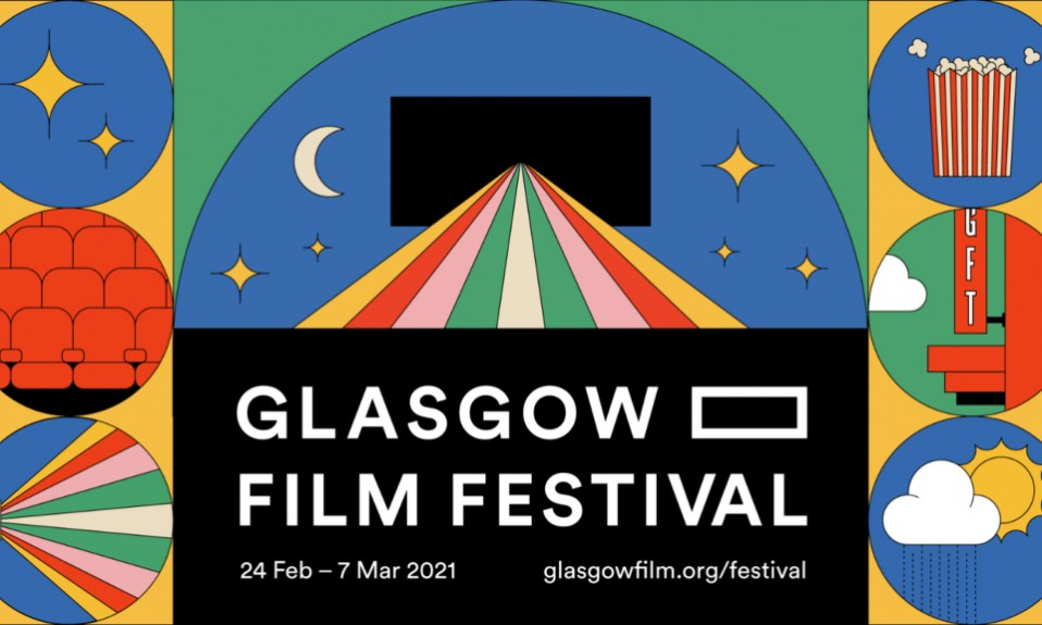 Glasgow Film Festival spotlights South Korean cinema