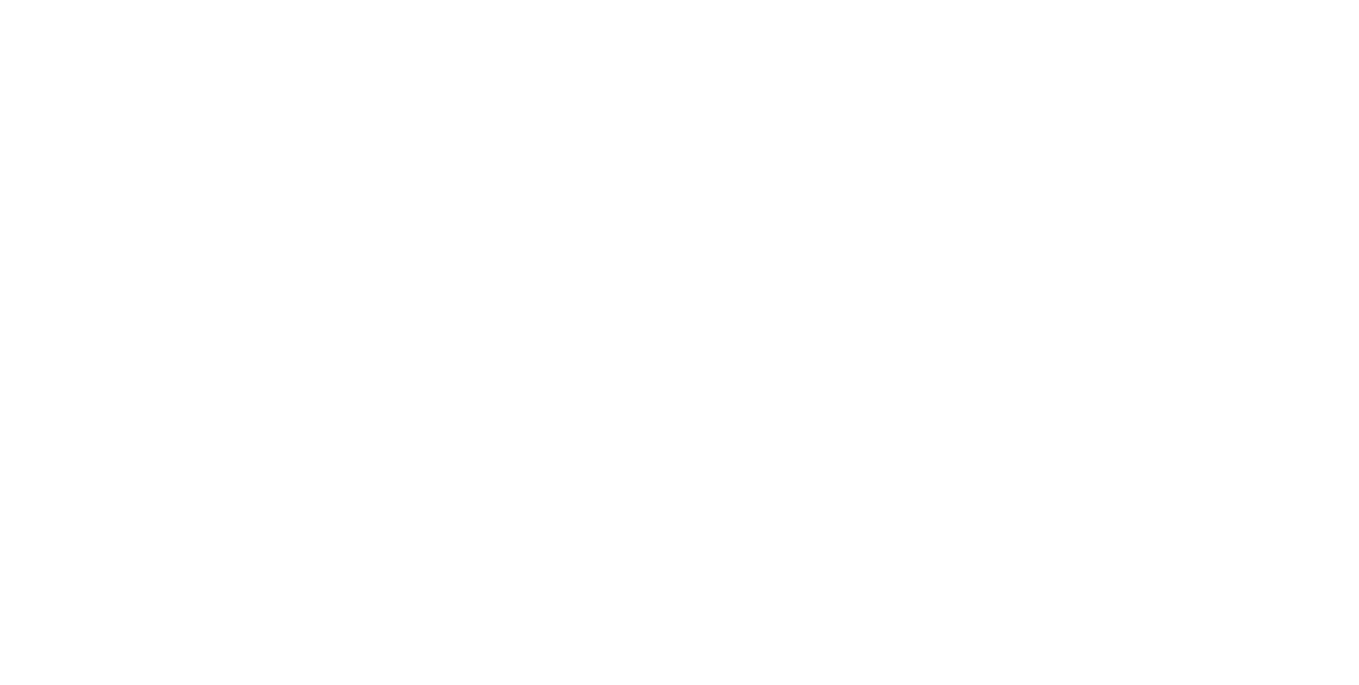 Big Picture Film Club