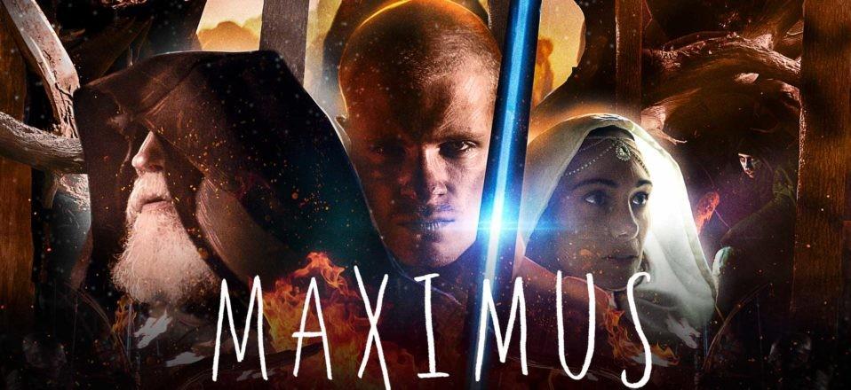 Maximus - BirdBox