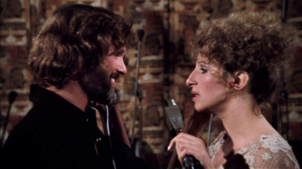 A-Star-Is-Born-Kris-Kristofferson-Barbra-Streisand-1976 [Source: Wrong Reel]