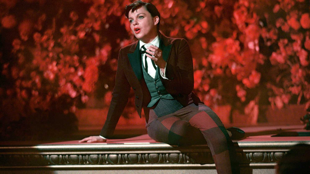 A-Star-is-Born Judy Garland [Source Local Current Blog - The Current]