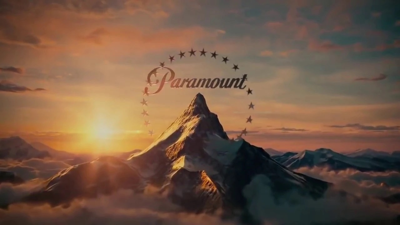 Paramount Logo [Source: what-if-doctor-who-wasnt-axed.fandom]