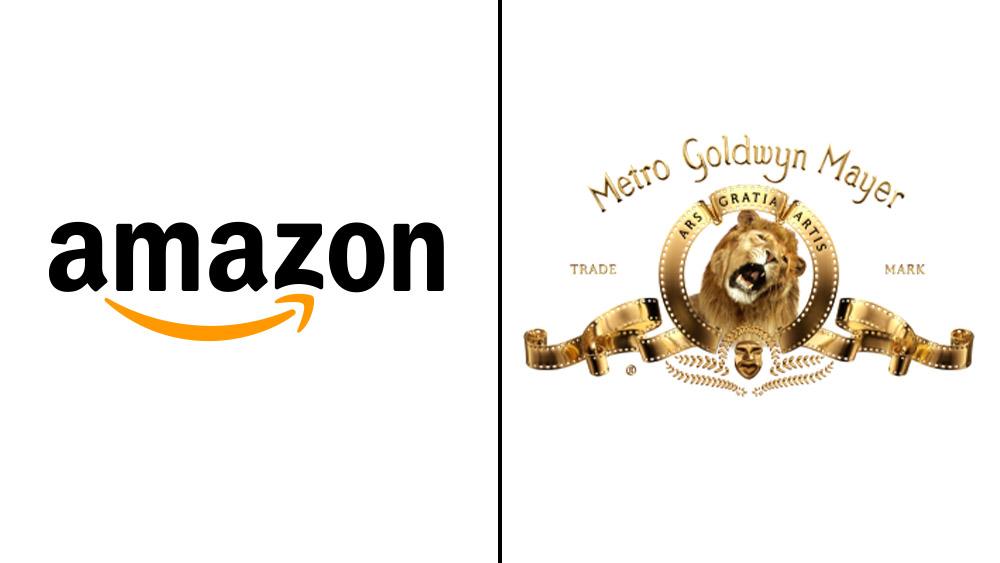 Amazon-MGM-Source-Deadline