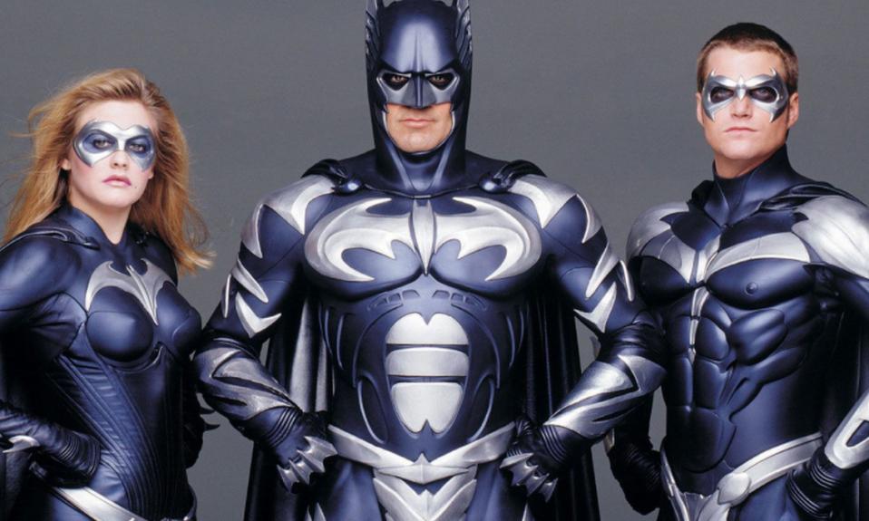 batman_and_robin [Source: Syfy]