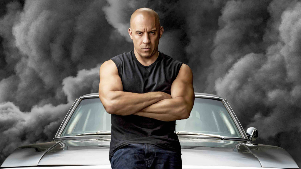 Fast and Furious 9 highest grossing Hollywood film at the box office since the pandemic began [Source: Imdb]